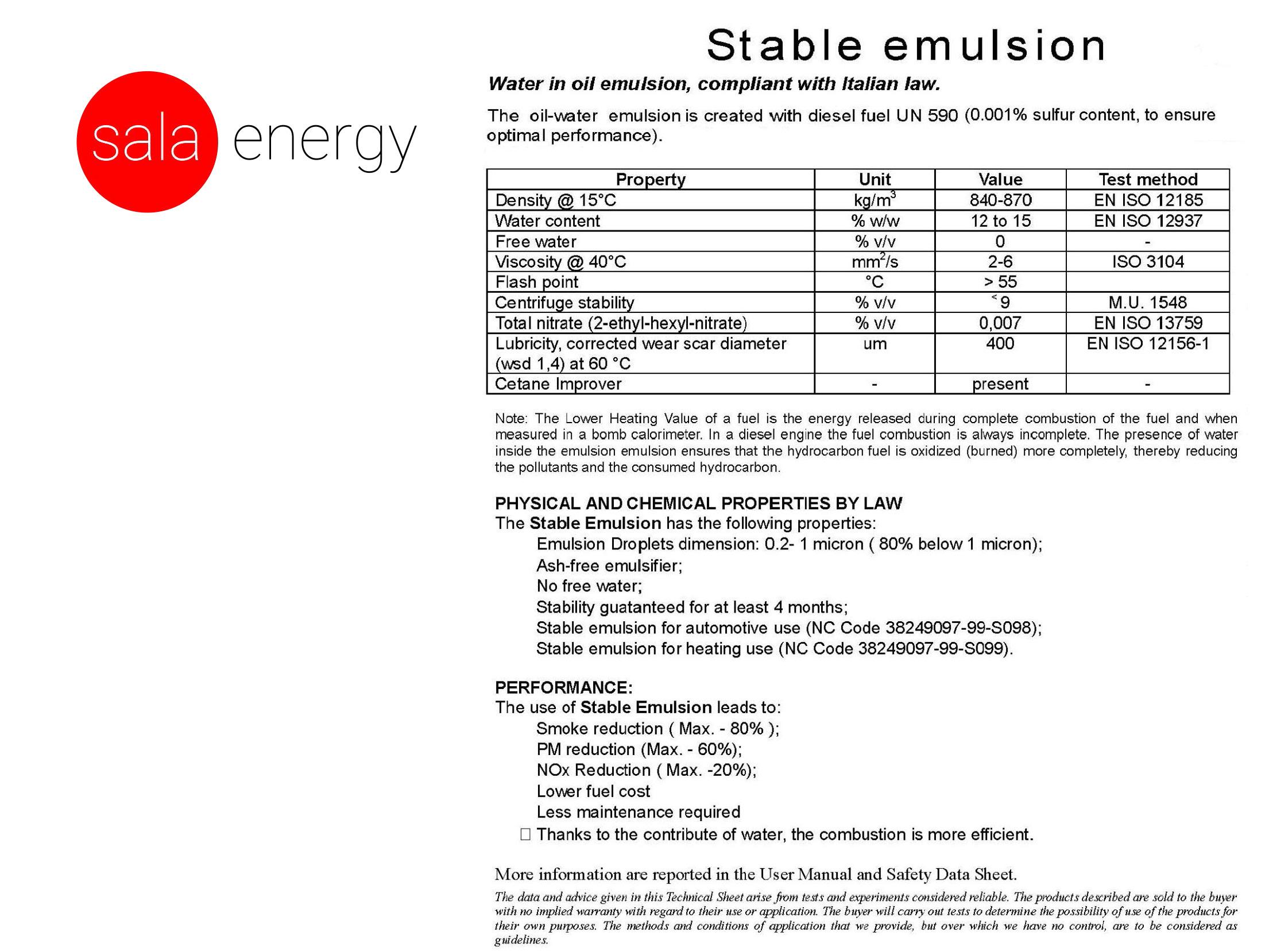 SALA Diesel emulsion 2017_Page_20