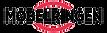 Møbelringen-logo-stordal-møbler-norsk.pn