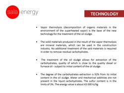 Oil sludge_Sala Energy_Page_4