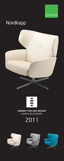 Stordal-møbler-stol-sofa-nordkapp-merket