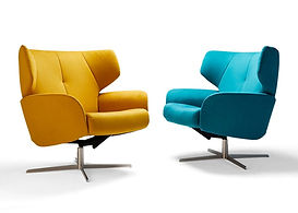 bonaldo-Stordal-Nordkapp-armchair_1-1-10