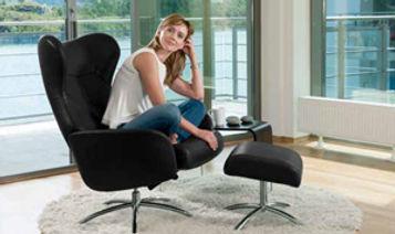 Stordal-Møbler-Runde-hvilestol-small.jpg