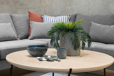 Stordal-møbler-kvitfjell-sofa-norsk-6.jp