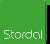 Stordal-logo-reg_edited.png