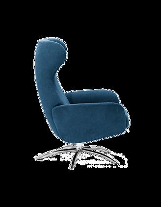 Stordal-møbler-runde-hvilestol-blå.png