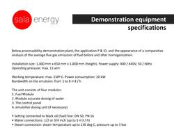 SALA Diesel emulsion 2017_Page_23
