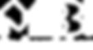 MB-Logo-weiß.png