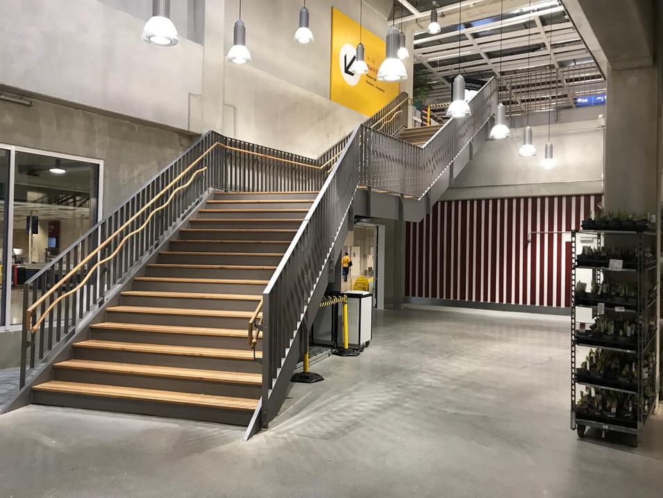 IKEA Kaarst