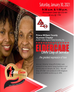 Eldercare DMV Day of Service