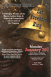 30th Annual Dr. Martin Luther King Jr. Oratorical Program Registration