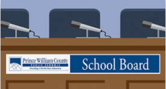 PWC School Board