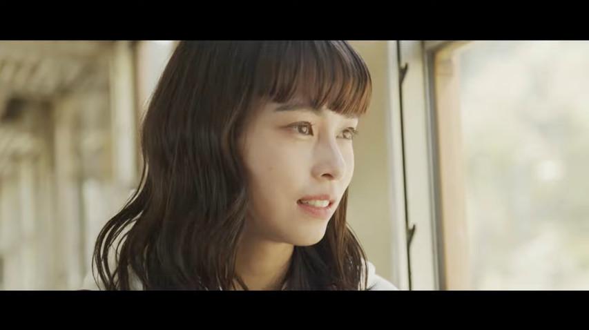 小湊鐵道オリジナルイメージビデオ