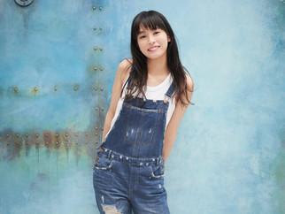 【齋藤かなこ】けいりんマルシェWEB CM「立ちこぎ女子」 富野台の坂篇
