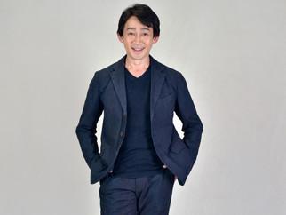 本間憲一【ラジオ】「劇ナビ」