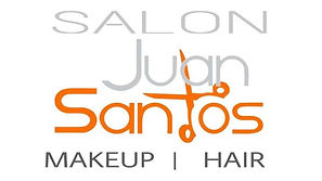 Hair & Makeup Artist in Phoenix
