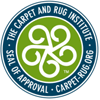Seal of Approval Carpet Cleaning Wentzville, MO