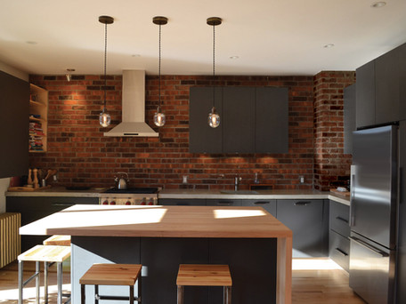 AtelierPraxis_Residence_Clermont_montreal_2014_C-E Beauchamps2facebook.jpg