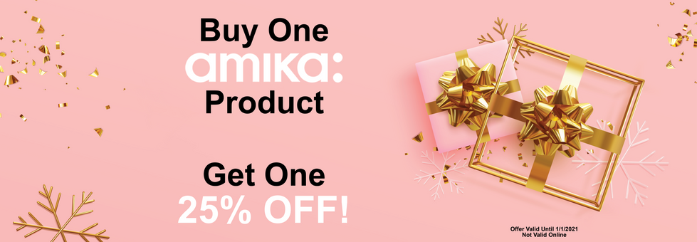 Amika Holiday Sale.png