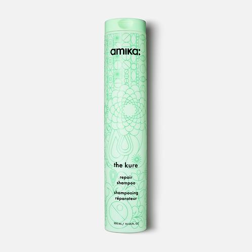 The Kure Repair Shampoo - 10oz