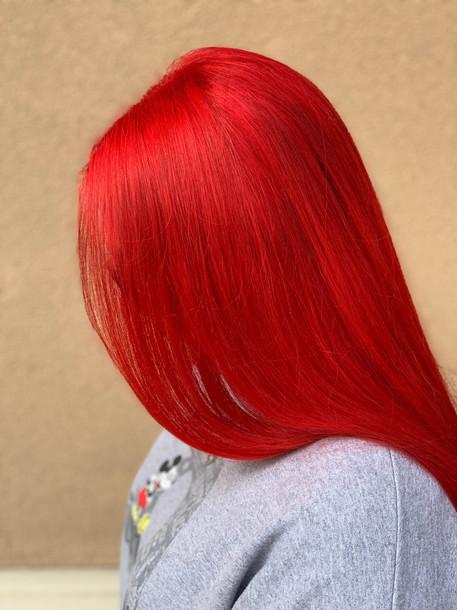 Red Refresh.jpg