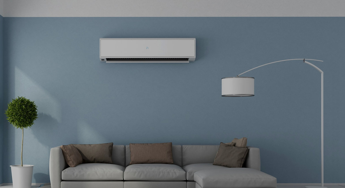Living room modern and stylish 2021 Phoenix Decorators Worcester