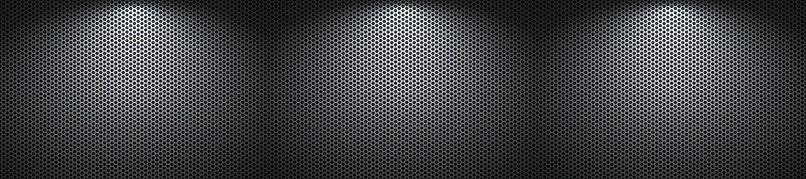 textured dark gray background