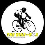 The Bike Box logo