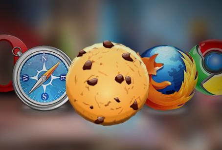 Cookies, une recette à la RGPD