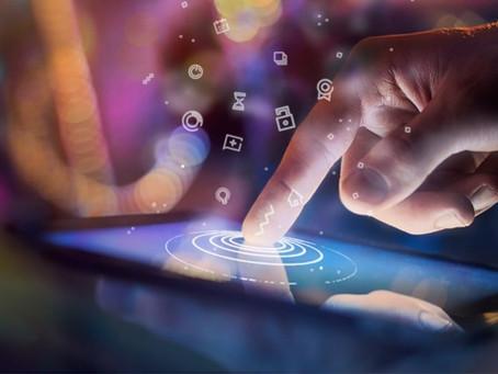 L'« IoT » au service des individus et des entreprises