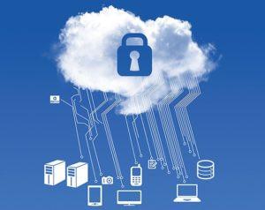 Cloud & Cybersécurité