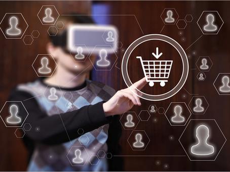Et si on passait au virtuel pour nos achats ?