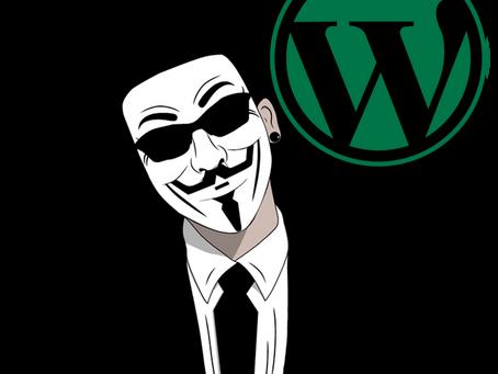 Comment sécuriser son site WordPress ?