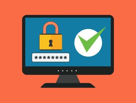 Est-ce la fin de l'authentification par mot de passe ?