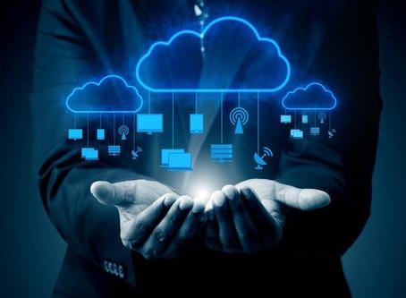 Où en sommes-nous avec la Sécurité du Cloud Computing ?