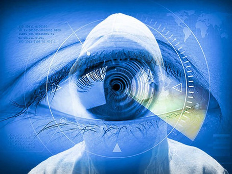 Adopter une approche proactive avec la Threat Intelligence