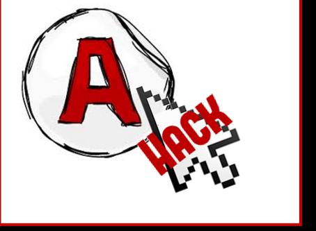 Shodan, le Google du hacker
