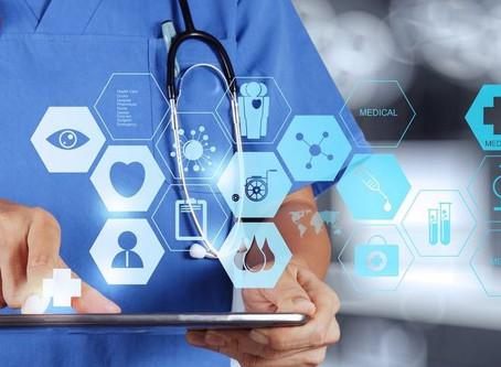 La cybersécurité médicale