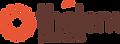 Logo-thelem-assurances.png
