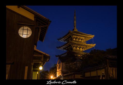 Tō-ji