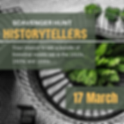 Historytellers - 17 March (generic).png