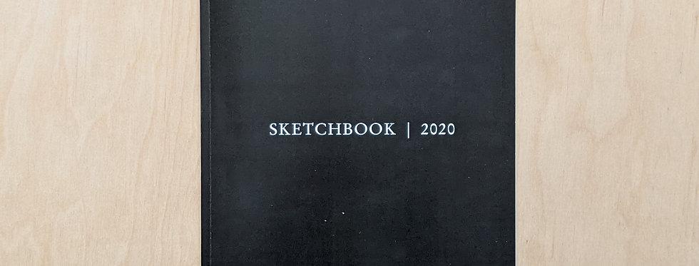 Sketchbook | 2020