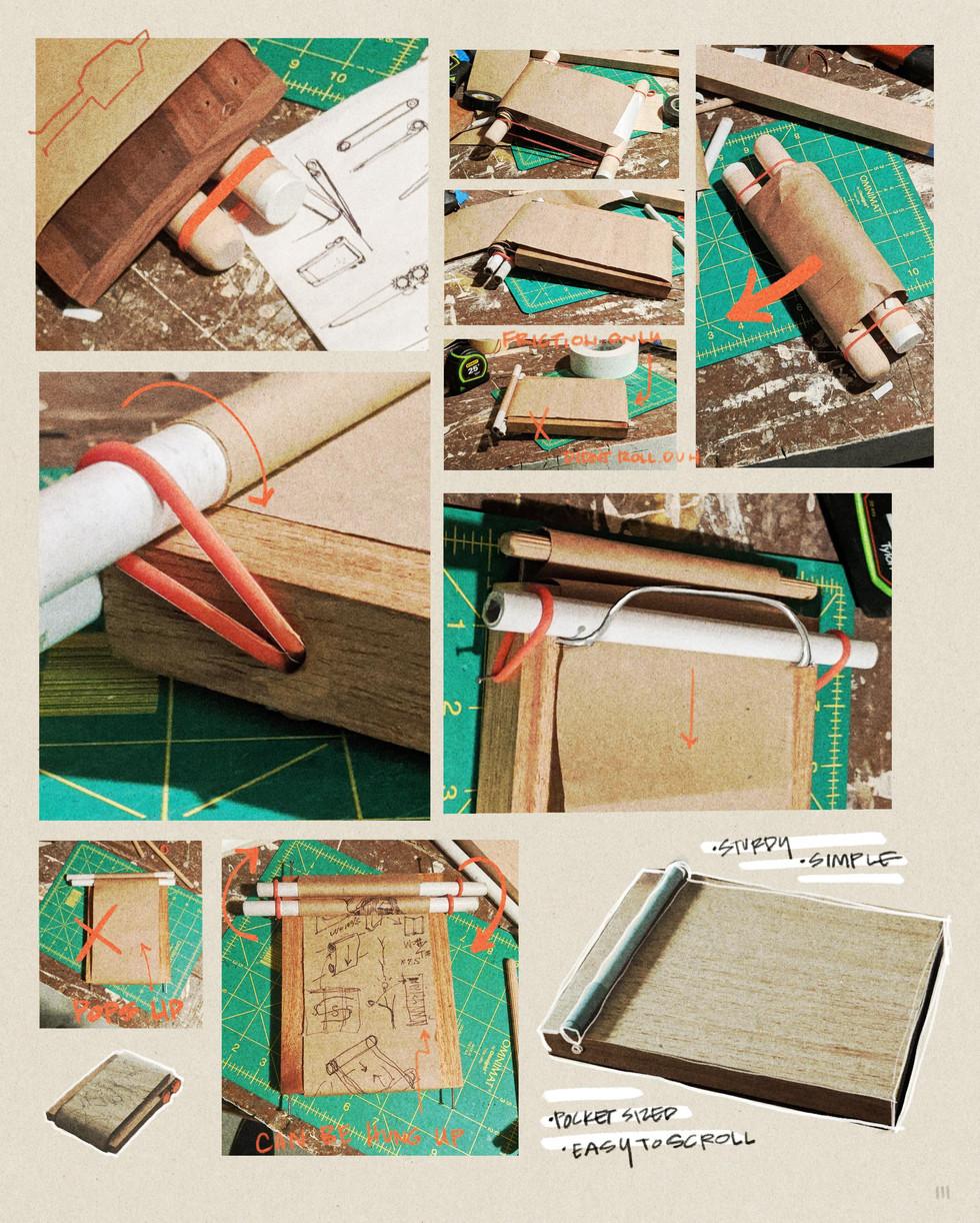 Sketchbook 2020 04 18 - 01.jpg
