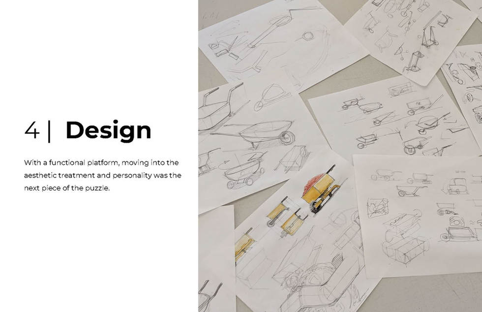 Presentation Book_Page_12.jpg