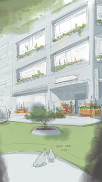 Roamstead Sketch 044-ParkingGarage03.jpg