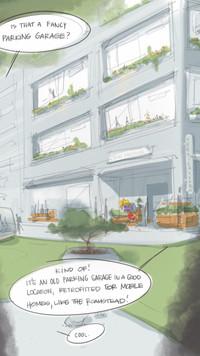 Roamstead Sketch 044-ParkingGarage02.jpg