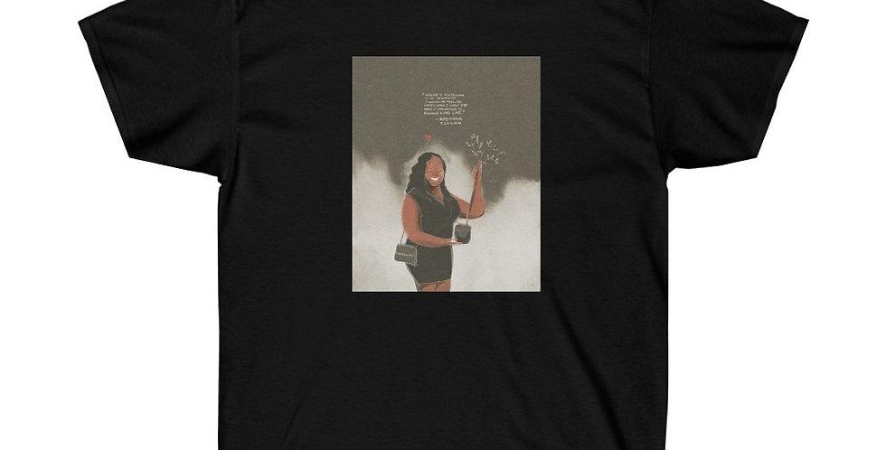 Breonna Taylor T-shirt