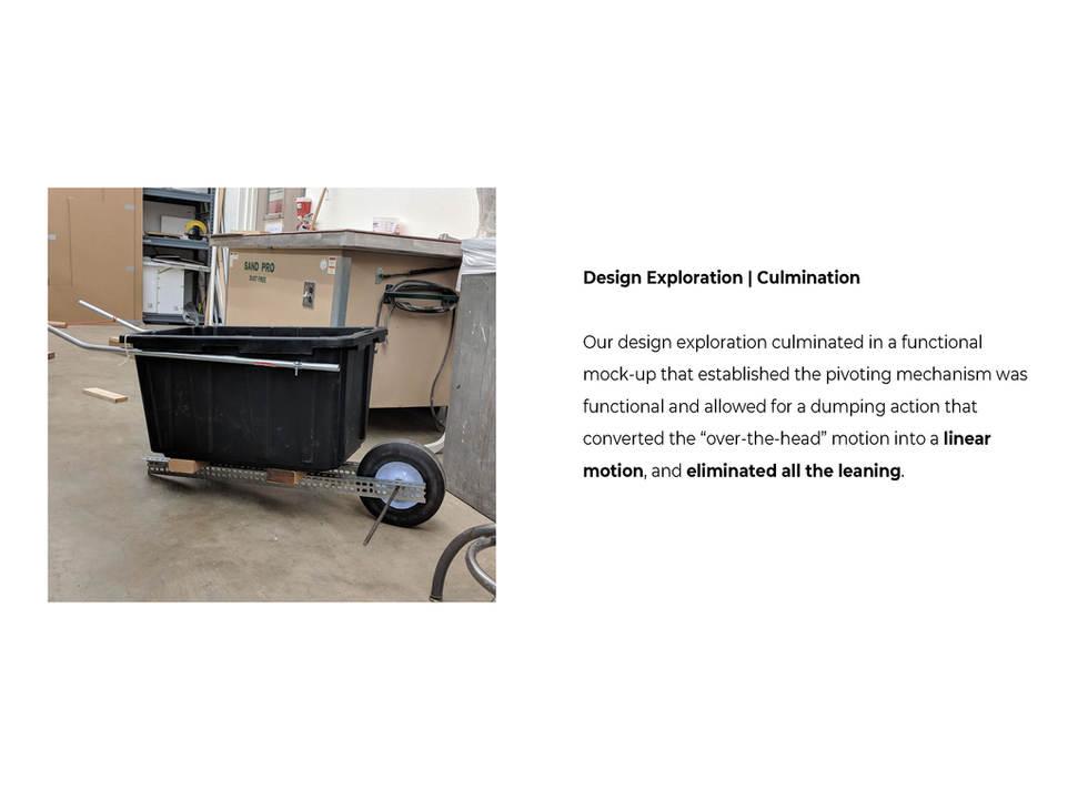 Presentation Book_Page_11.jpg