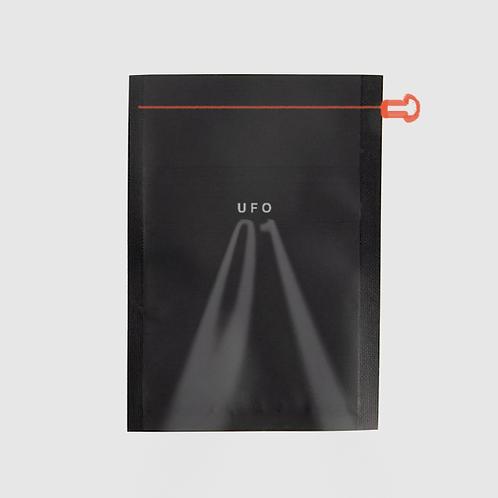 UFO  |  02