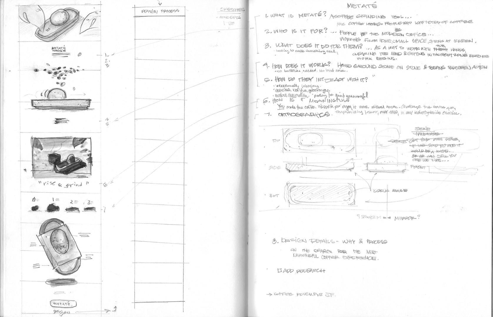 Scan 09.jpg