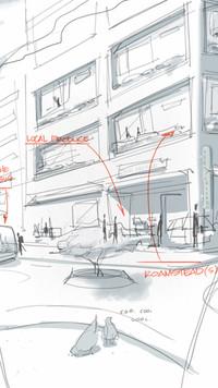 Roamstead Sketch 044-ParkingGarage01.jpg